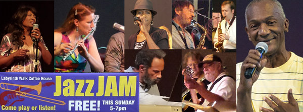 jazz jam banner for fb600